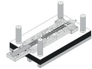 taller-CNC-mexicali-1