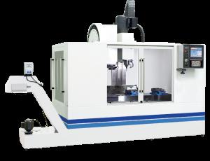taller-CNC-mexicali-4